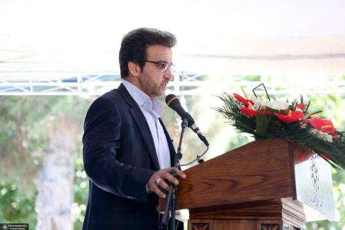 ساماندهی کال اسماعیل آباد با اعتبار۳۰ میلیارد تومانی / تشکیل کمیته  ...