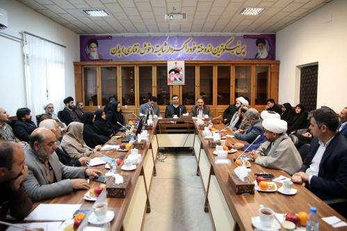 درصدی از بودجه فرهنگی مطابق با خواست شوراهای  ...