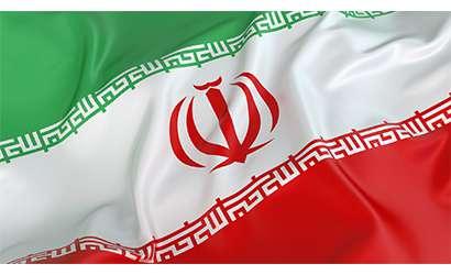 بیانیه شورای اسلامی شهر رشت در خصوص دعوت شهروندان شریف رشت جهت حضور در انتخابات