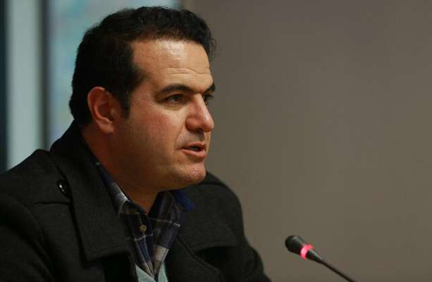 ضرورت نظارت سختگیرانهتر نمایندگان مجلس یازدهم بر قوانین زیستمحیطی