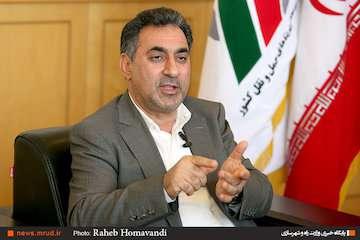 زمان افتتاح منطقه یک آزادراه تهران-شمال/ قیمت عوارضی از سوی وزارت راه و شهرسازی تعیین و اعلام میشود