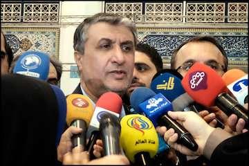 امروز شاهد حضور معنادار مردم ایران پای صندوقهای رای بودیم/ مجلس و انتخابات آن از دستاوردهای بزرگ انقلاب اسلامی است/ مردم ما با رای دادن نشان دادند که هستند و در تعیین سرنوشتشان نقش دارند
