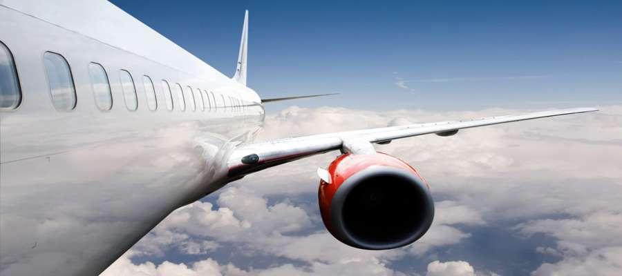 پروازهای عراق و کویت لغو نشده است