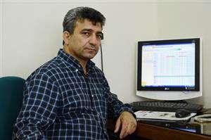 تولید حدود 42 هزار گیگاوات ساعت برق در 10 ماهه سال 98 در خوزستان