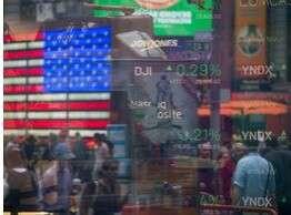 وضعیت اقتصادی ایالت های مختلف آمریکا