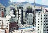 ۳۶۴ برج خطرناک در منطقه یک/ فقط ۳۵ درصد برجها پایان کار دارند