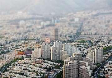 بسیج چهار ارگان برای ساخت ۷۶۱۲ واحد مسکونی/ ساخت ۴۵ درصد واحدها برعهده بنیاد مسکن