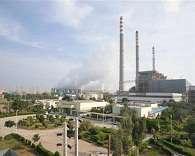 اتصال مجدد واحد ۳۰۵مگاواتی شماره۳ نیروگاه رامین اهواز به شبکه سراسری برق کشور