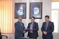 خلیل محمدی به عنوان مدیرعامل جدید نیروگاه رامین اهواز منصوب شد