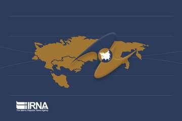 مشکلات حمل و نقلی بر سر راه صادرات به اوراسیا