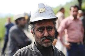 هزینه سبد معیشت کارگران امروز اعلام میشود؟