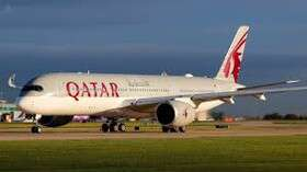 مسافران ایرانی و کرهای در قطر قرنطینه میشوند!