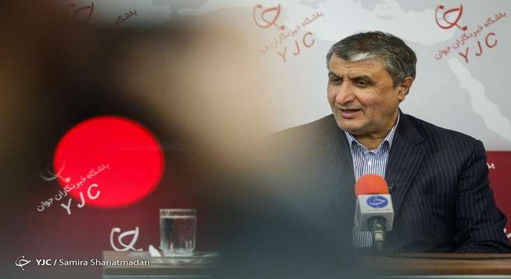 فرمول محاسبه عوارض آزادراه تهران-شمال مشخص شد