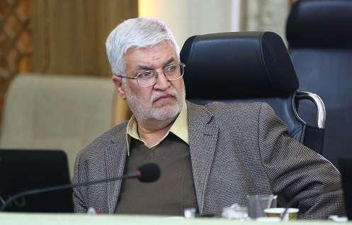 بررسی لوایح اصلاح و متمم بودجه 98 شهرداری اصفهان