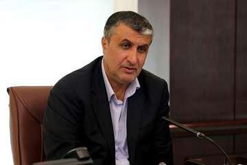 کاهش نرخ عوارض آزادراه تهران- شمال با دستور رییس جمهوری