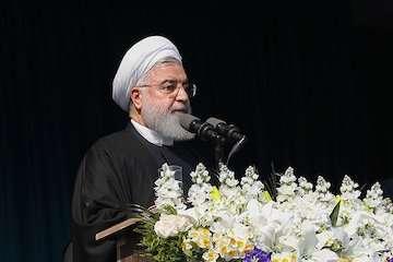 منطقه یک آزادراه تهران- شمال افتتاح شد