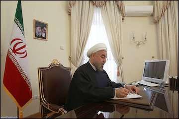 دستور ویژه رییس جمهوری برای تکمیل مناطق دو و سه آزادراه تهران-شمال