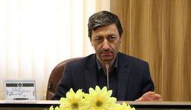 نصف قطعه دو آزادراه تهران - شمال تا پایان دولت تکمیل میشود