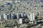 گزارش معاملات مسکن بهمن ماه شهر تهران/ متوسط قیمت به ۱۴.۴ میلیون تومان رسید