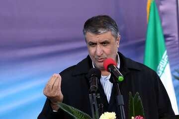 ۵۰ درصد قطعه دوم آزادراه تهران- شمال تا۱۴۰۰ ساخته میشود