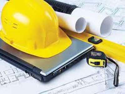 نزدیک به هزار پایان کار ساختمانی در سال جاری از سوی شهرداری قزوین صادر شده است