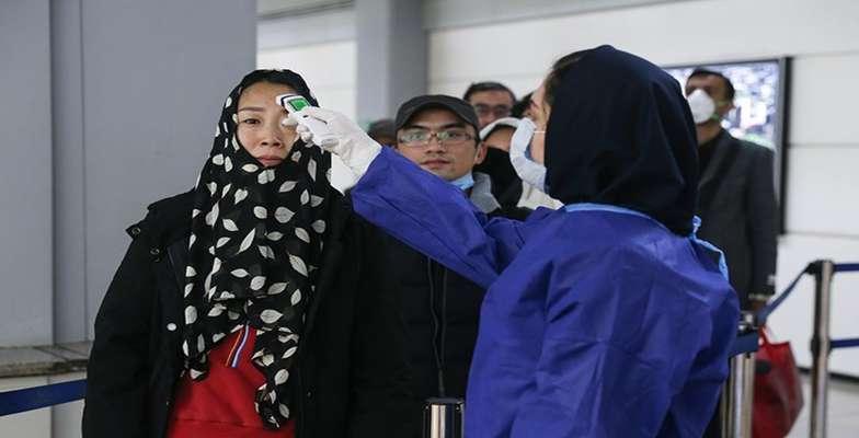 شایعه چک نشدن مسافران خارجی در فرودگاهها صحت ندارد