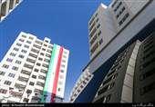 تعویق تکمیل مدارک ثبتنام طرح ملی مسکن شهرهای جدید تا اطلاع ثانونی