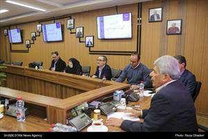 اصلاح تعرفه خدمات مهندسی در  استان فارس