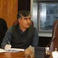 شهرداری اقدامات پیشگیری از سیروس کرونا درسنندج را انجام خواهد داد