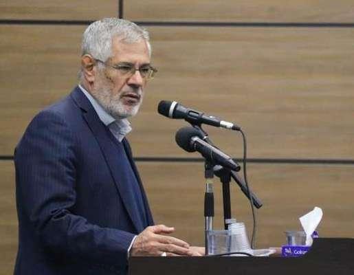پیام رئیس شورای اسلامی شهر شیراز به مناسبت سالروز استقلال کانون وکلای دادگستری و روز وکیل مدافع