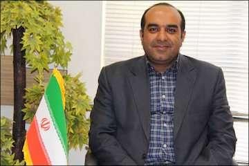 تکمیل پروژه ۳۳ هزار واحدی مسکن مهر استان کرمان تا پایان سال/ ثبت نام ۱۱۵۰۰ نفر در طرح اقدام ملی در استان