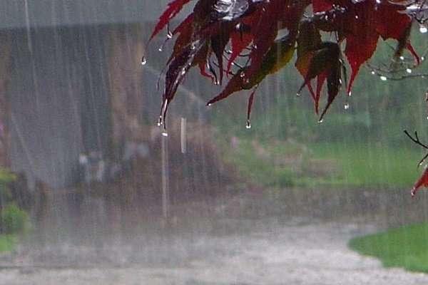بارش 82 میلیمتری برف و باران طی 34 ساعت گذشته در همدان