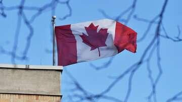 رسانه کانادایی: اتباع ما در ایران خواستار خدمات کنسولی از اتاوا هستند