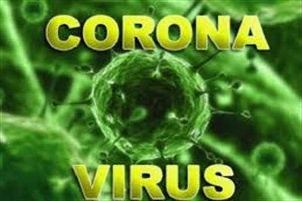 آنچه بايد در رابطه با كرونا ويروس جديد 2019 بدانيد