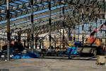 کارخانه نوآوری مشهد موثر در توسعه اقتصاد نوآور