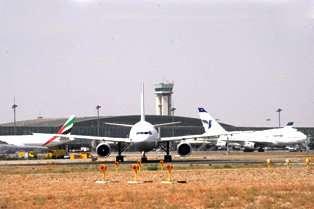 اعزام هواپیمای «هما» برای بازگرداندن مسافران ایرانی از دبی