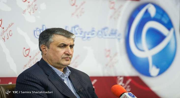 کسر جریمه از لغو بلیتهای سفری همچنان ممنوع / آمادگی برای بازگرداندن مسافران ایرانی خارج از کشور