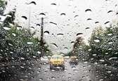 بارش برف و باران در روزهای ۱۱ و ۱۲ اسفند برای تهران و ۱۲ استان کشور