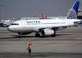 تداوم لغو پرواز ایرلاینهای آمریکایی به شرق آسیا