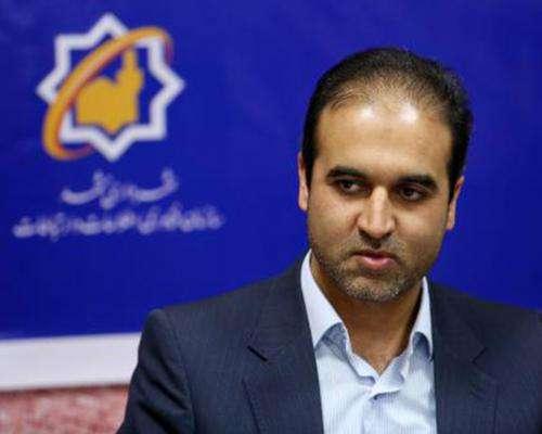 المانهای هوشمند نوروزی در مشهد اجرا میشود