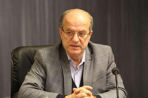 اجرای ضدعفونی معابر شهر رشت/ در شبهای آینده نیز ضدعفونی ادامه خواهد داشت