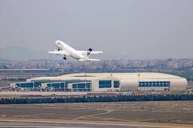 مشروط شدن پرواز ایرانیها به آلمان، آذربایجان، هلند و انگلستان/ ممنوعیت ورود به لبنان