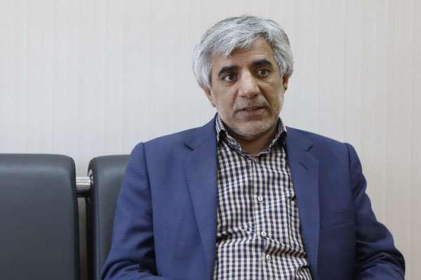 مسافران ایرانی در امارات را باز میگردانیم