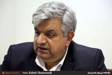 واکاوی دلایل لرزهخیزی ایران در یکسال گذشته/ وقوع ۱۷۱ زلزله با بزرگی ۴ و بیشتر در مرز آبی و خاکی کشور/طول گسل های ایران ۴۰ هزار کیلومتر است