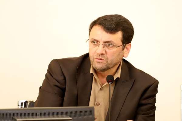 برنامه های شهرداری قزوین برای پیشگیری از گسترش ویروس کرونا