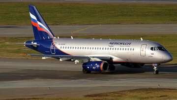 کرونا پروازهای روسیه به کره جنوبی را زمینگیر کرد