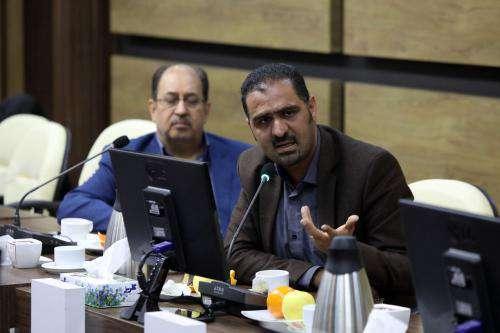 عملهای جراحی غیرضروری در بیمارستانهای مشهد  ...