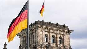 نرخ بیکاری آلمان در پایین ترین سطح ۴۰ سال اخیر