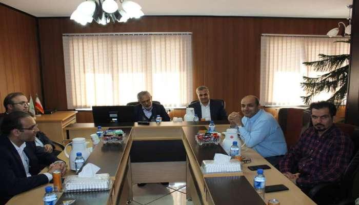 رئیس شورای شهر شیراز:  ۱۴ شاخصه برای ارزیابی مدیران شهرداری شیراز پیشبینی شده است