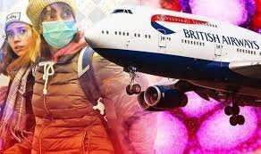 کرونا؛ کابوس صنعت هوانوردی و گردشگری جهان